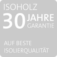 ISOHOLZ